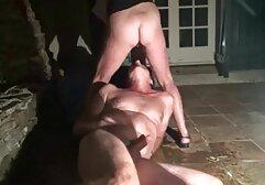 Maturo zia con latte appeso con piacere succhiare video hot italiani amatoriali un gigante nero fallo