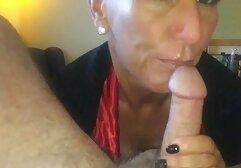 Bellissimo dilettante scambisti sesso con corneo video amatoriali gratis mature maturo moglie e marito