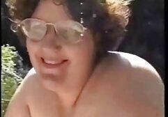 Vecchia scuola video porno siti porno gratis amatoriali 8212; grasso moglie scopa duro anale