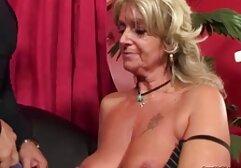 Tre lesbiche mature con i pugni video porno amatoriali da vedere gratis nel loro sesso Hardcore
