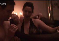 Figlio filmati amatoriali lesbo trementina due ragazze in un DP orgia