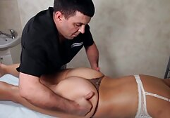 Grande cazzo nero brutale uomo scopa video amatoriali porno mature matura bionda figa