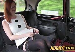 Una raccolta di porno spietato e depravato con video amatoriale porno fatto in casa buona musica.