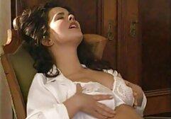 Un Brasiliano ingenuamente accettato di fare sesso film hot amatoriali nel culo.