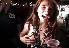 Giovane dolce video amatoriali por lesbica soddisfacente