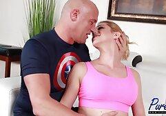 Leccare un video amatoriali con donne mature maturo milf anale con grandi tette naturali