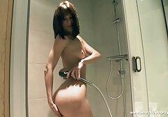 Ragazza video amatoriale porno fatto in casa stordito comportamento di una Matura Matura Matura