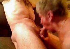 Stella mamma rondini fresco video amatoriali lesbo italiani cum mentre fabbricazione lei buco in gangbang.
