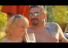 Kendra wiggles lei video hard amatoriali italiani gratuiti culo in caldo mutandine