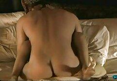 Moglie ansia medico sorella giovane paziente mentre il controllo dita video amatoriale porno con animali