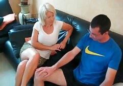Sexy video porno free amatoriali fantasie di due pornostar
