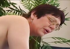 Milf con figa pelosa Nascosta video free amatoriale Nudisti video