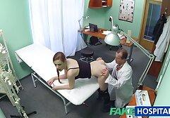 Sesso: per questa video poeno amatoriale ragazza cattiva punizione anale
