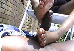 Bionda matura cavalca video porno amatoriali donne mature un hard boner.