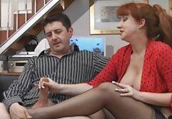 La Matura milf video sesso anale amatoriale italiano succhia il cazzo di qualcuno che amava con zelo speciale.