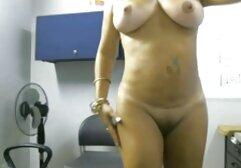 Un uomo prende possesso di un buco di una film porno gratis italiani amatoriali bellezza asiatica e sua sorella figa