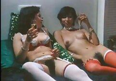 Porno compilato il fascino della ragazza, separato da un video sesso anale amatoriale furgone.