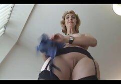 Sonia video porno amatoriali gratis italiani da Madrid e il suo culo amano il sesso anale duro.