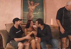 Marito spinge il cazzo video troie amatoriali in un maturo culo e ama il sesso anale