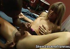 Selezione di scene di sesso video hard amatoriali fatti in casa depravate con la partecipazione di un giovane modello porno