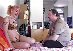 Dilettante porn video amatoriali Fanculo compilazione maturo housewives con Nero Dilettanti