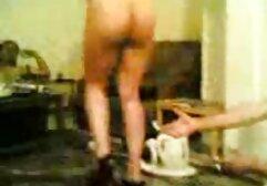 Maturo brunetta è forced a humiliate Fanculo con un nero maschio mature amatoriali video