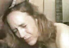 Dilettanti MAI video hard amatoriali fatti in casa mettere le donne nel culo