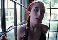Porno compilation di donne mature cazzo con scopate video amatoriali dildo e frocio
