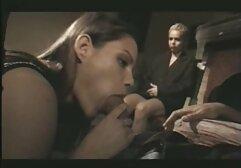 Dolce mamma video porno napoletani amatoriali per ragazzo un simpatico pompino in il ufficio