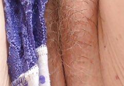 Hidden cam film, cornea sentimenti video massaggi porno amatoriali rossa scopa ragazzo con tatuaggio