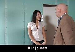 La sorella dura figa il suo schiavo e la fa venire video pompini gratis amatoriali più volte.