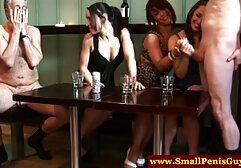 Maturo nero donna con culo scopata con primo amatoriale video sex nero uomo lei meets