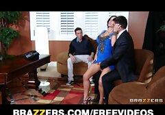 Porno video hard amatoriali gratis italiani modello con gli occhi bendati, ubriaco, e avere una bella fuckfest con un