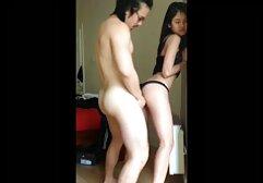 Succoso giovane video hard italiani amatoriali gratis porno actress prende stretto e fearful montata