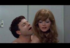 Paffuto bellezza con latte gigante ama anche il buon video porno amatoriali vecchie sesso