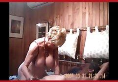 Ho lavorato con le dita sul tuo culo e il tuo cazzo video amatoriali italiani donne mature sul tuo culo.