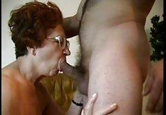 Orgia calda con cumming procace bellezza cooney e video pono amatoriali sperma dentro
