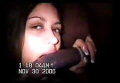 Giovane family tempo vuole quelli drops di il video amatoriale gratis sesso tuo Fatto In casa Fanculo