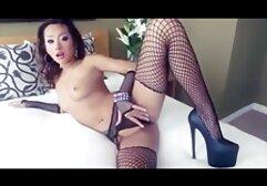 Passo sorella ruvida video amatoriali sessuali succhiare il fratello bocca con sperma