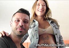 Mamma con un grande culo shakes giovane film porno gratis italiani amatoriali studente su il divano