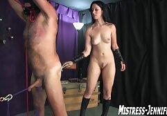 Sexy ragazza prende un filmini amatoriali sexi cazzo in lei bocca e è cagnetto stile replacing lei micio