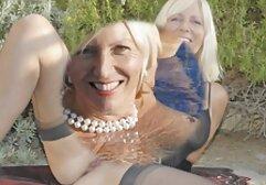 Il fallo nero di una persona nera è una spilla affettuosa di video porno amatoriali casalinghe una giovane pelle bianca.